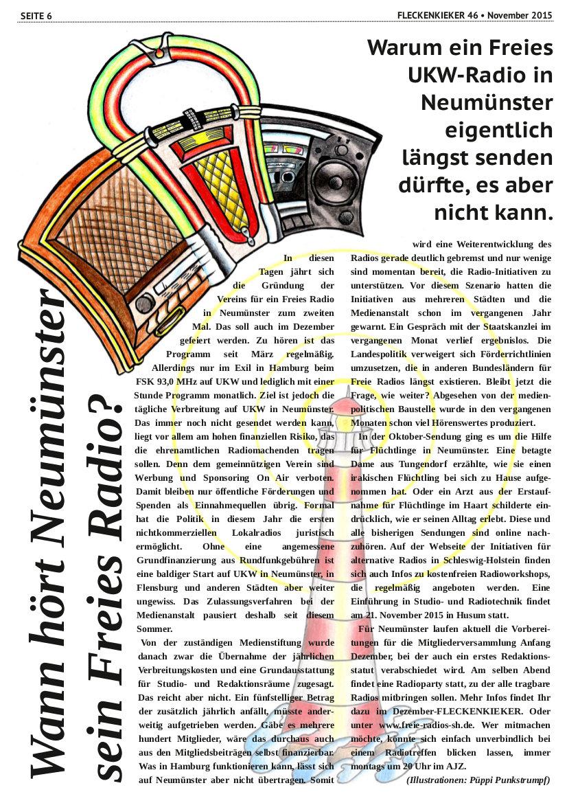 radiotext_fleckenkieker_november2015